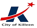 City of Killeen